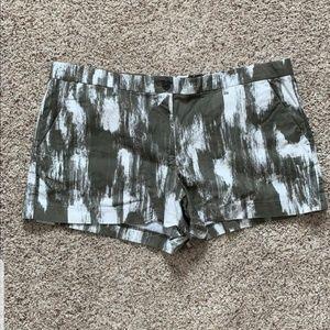 """GAP 3"""" Shorts"""